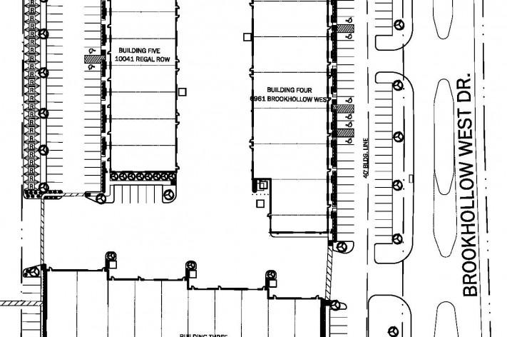 Beltway-290-Park-Phase-II-Site-Plan1-711x472