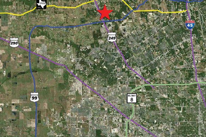 249-Holderrieth-Map-711x472