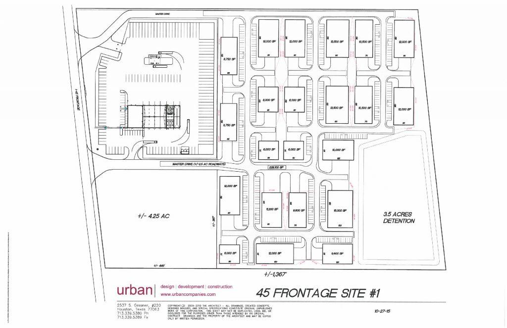 45-Commerce-Park-Site-Plan-pdf