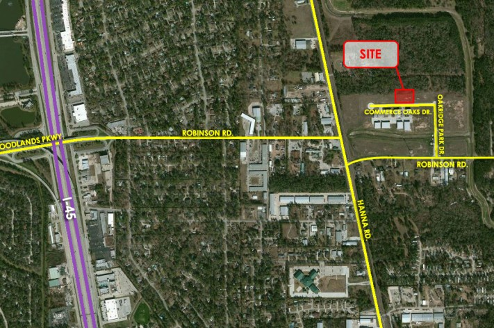 Black-Forest-Ventures-Design-Building-at-Oak-Ridge-North-Aerial-711x472