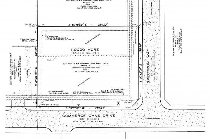 Black-Forest-Ventures-Design-Building-at-Oak-Ridge-North-Site-Plan-711x472