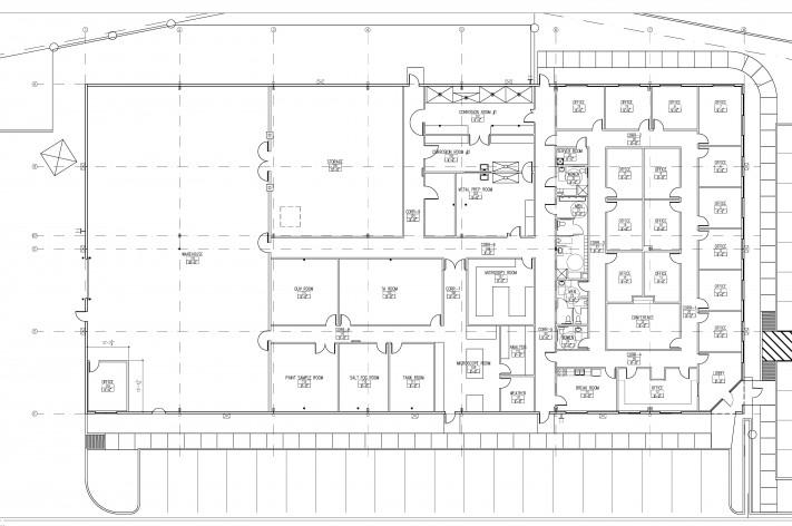 Bodycote-Site-Plan-e1426539468702-711x472