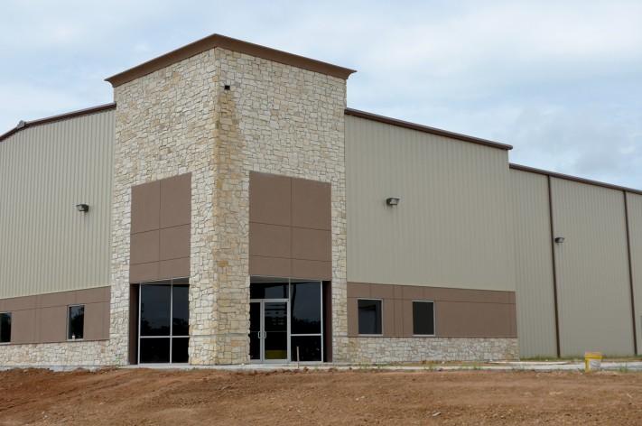 Building-D-711x472