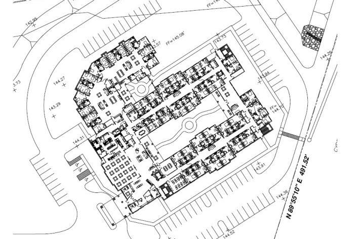 CMT-AL-Site-Plan-711x472