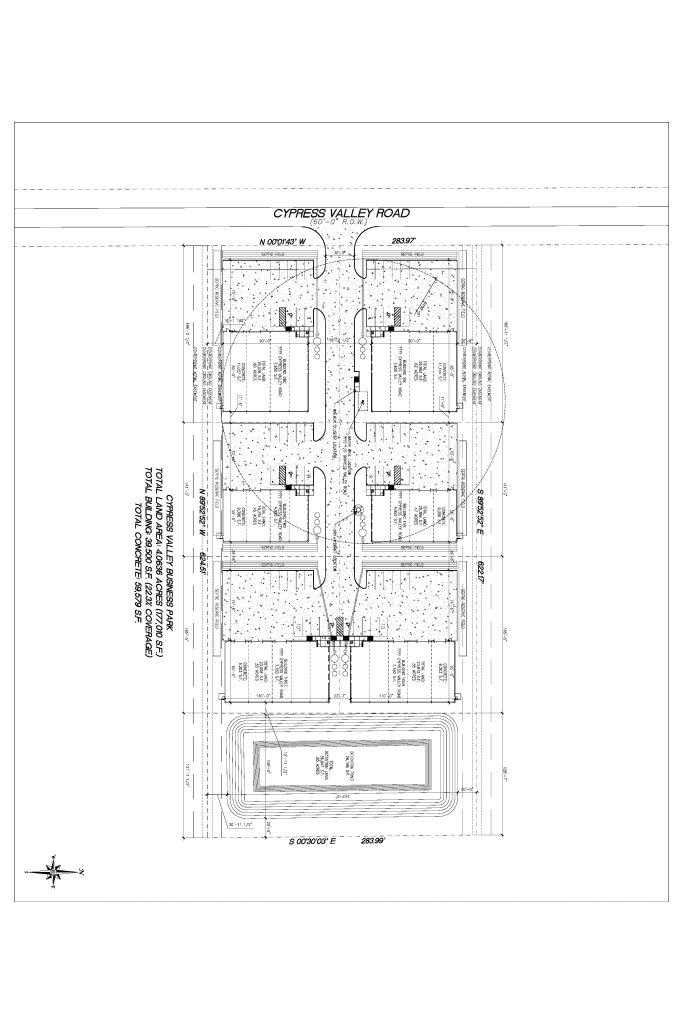 CYPRESS-VALLEY-SITE-PLAN-2019-07-01-pdf