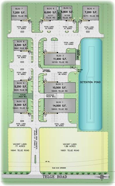 Colored-Telge-Final-Site-Plan