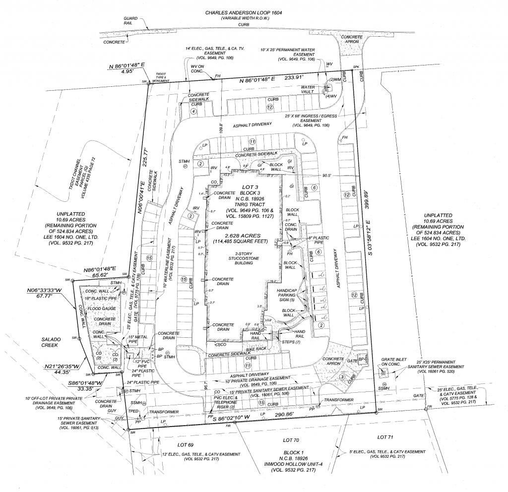 DC-San-Antonio-Site-Plan