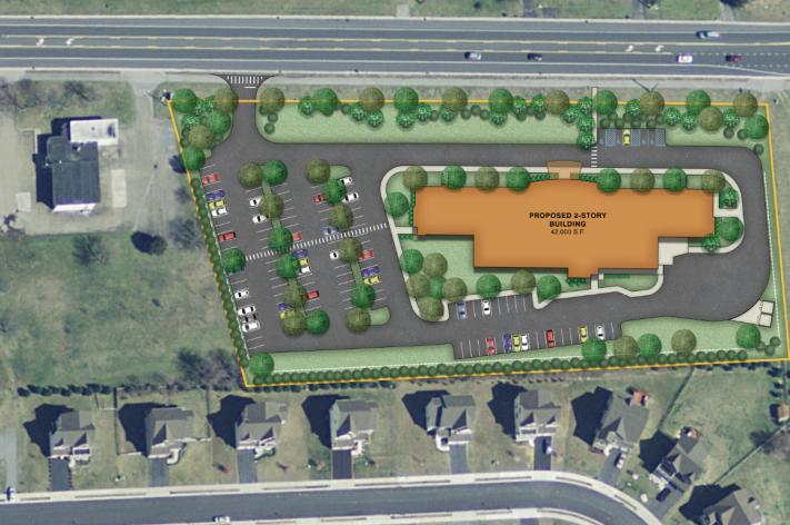 Dover-Concept-Site-Plan-711x472