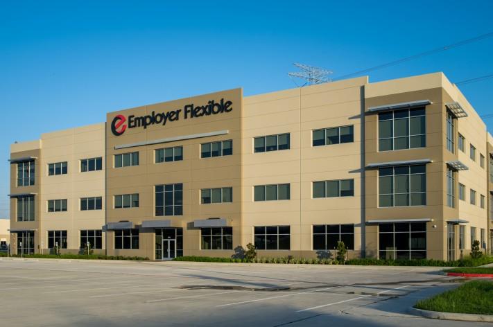 Employer-Flexible-Photo-for-Website-711x472