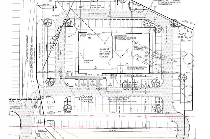 Employer-Flexible-Site-Plan-711x472