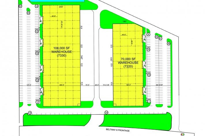 Fairbanks-8-Site-Plan-711x472