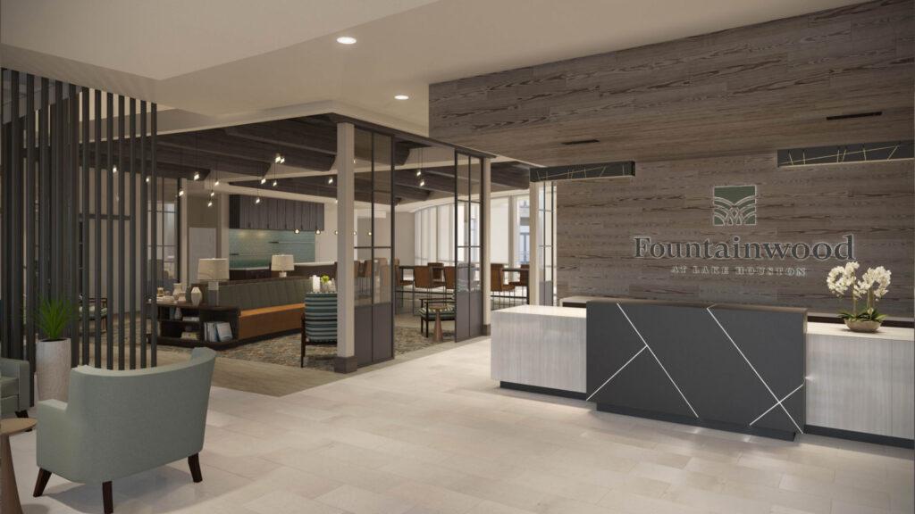 Fountainwood_Lobby