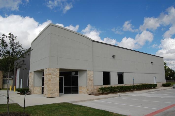 Graystone-Commerce-Park-Photo-711x472