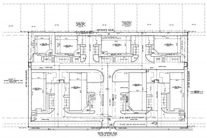 Graystone-Commerce-Park-Site-Plan-711x472