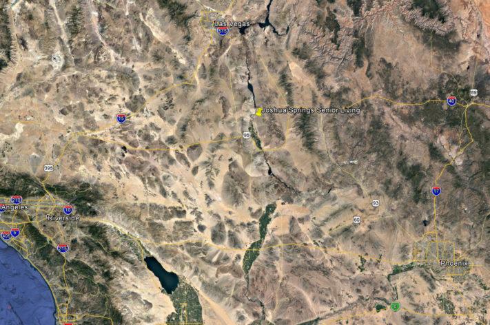 JS-LA-LV-Phoenix-711x472
