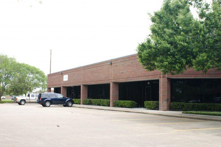 Kirkwood-Tech-small-2-711x472