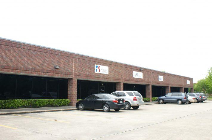 Kirkwood-Tech-small-4-711x472
