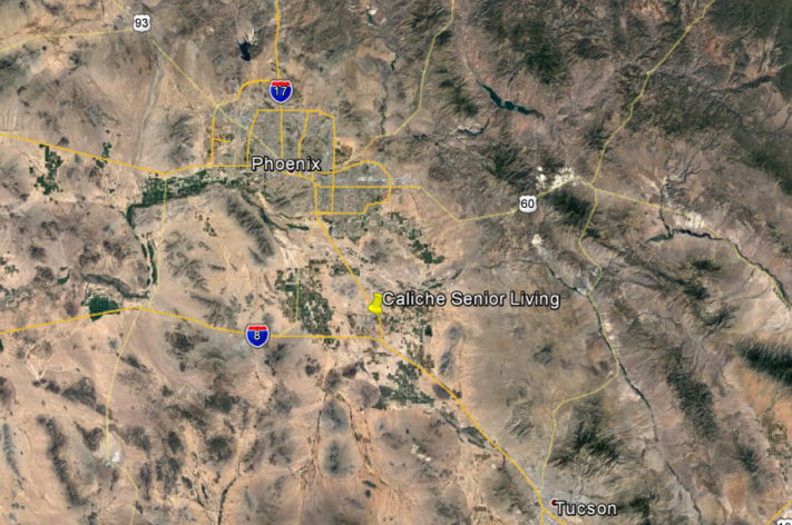 Map-1-711x472