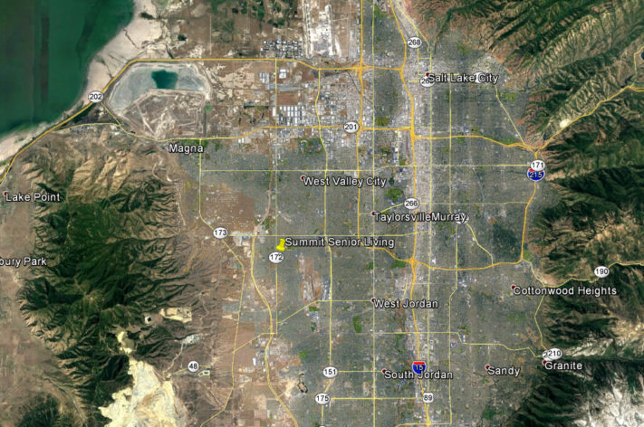 Map-2-1-711x472