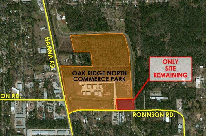 Oak-Ridge-North-Commerce-Park-Aerial-711x472