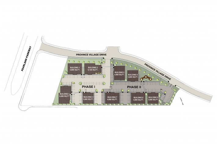 Office-Grove-Provence-Site-Plan-711x472