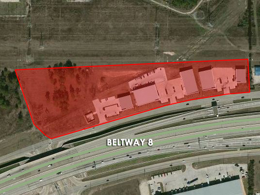Racepark-Development-Aerial