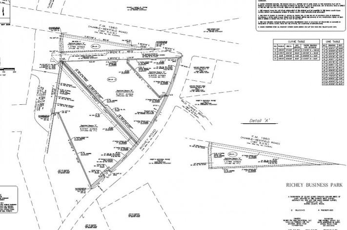 Richey-Business-Park-Site-Plan-711x472