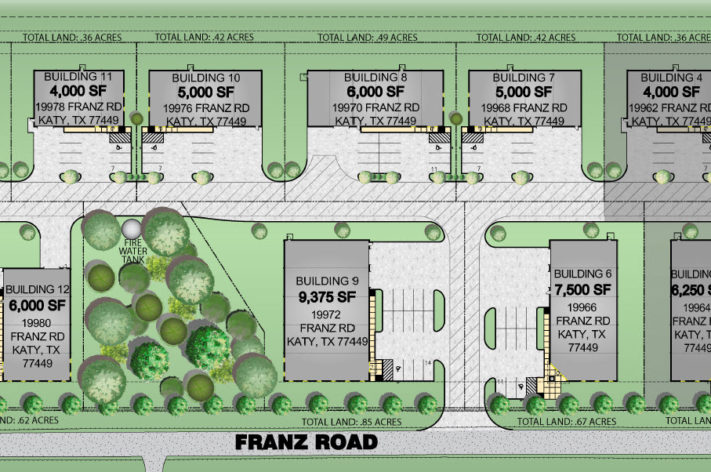 Site-Plan-Image-711x472