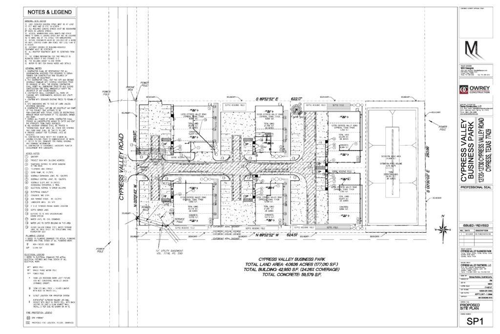 Site Plan(1)