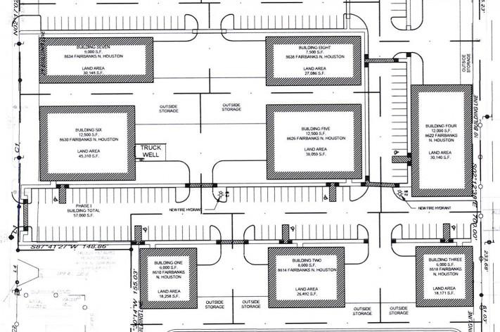 Updated-Site-Plan-711x472
