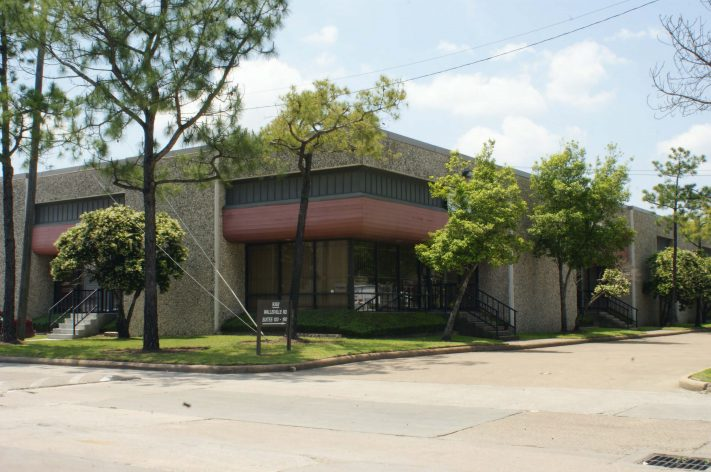 Wallisville-Warehouses-small-1-711x472