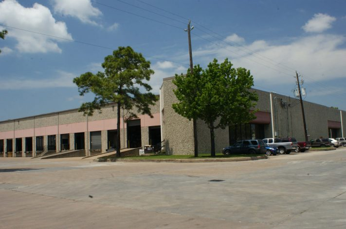 Wallisville-Warehouses-small-2-711x472