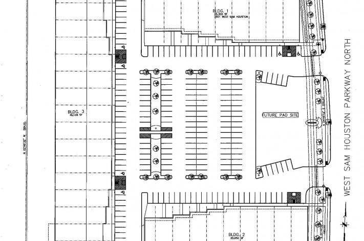 Westbelt-Park-Site-Plan-711x472