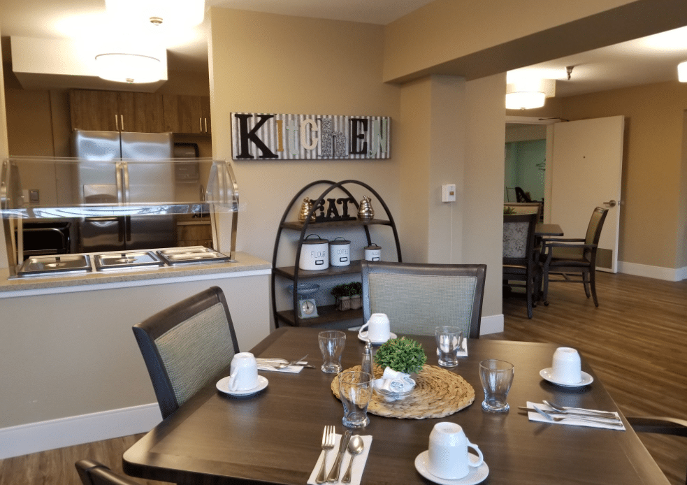 The-Village-Kitchen